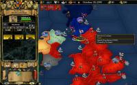 For The Glory: A Europa Universalis Game download