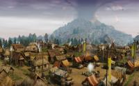 Anno 1404: Gold Edition download