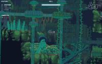Aquatic Adventure of the Last Human, The download
