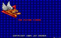 Flying Tigers download