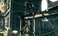 Call of Juarez: Bound in Blood download
