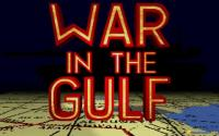 War in the Gulf download