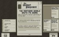 The Westport Independent download