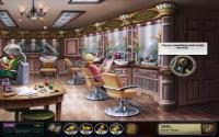 Nancy Drew: Resorting to Danger download