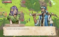 Moon Hunters download