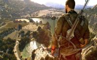 Dying Light: The Following - Enhanced Edition download