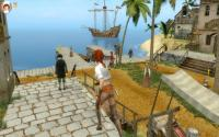 Sea Dogs: Caribbean Tales download