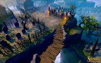 Stories: The Path of Destinies download