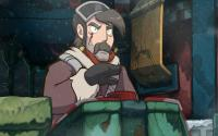 Deponia 4: Deponia Doomsday download