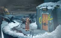 Image related to Deponia Doomsday game sale.