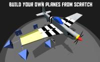 Image related to SimplePlanes game sale.