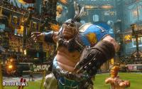 Blood Bowl 2 download
