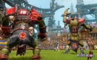 Image related to Blood Bowl 2 game sale.