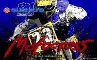 Motocross download