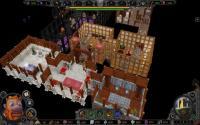 A Game Of Dwarves download