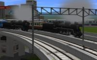 A-Train 9 V4.0 : Japan Rail Simulator download