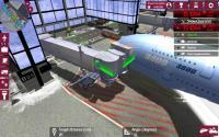Airport Simulator 2015 download