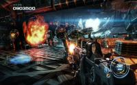 Alien Rage - Unlimited download