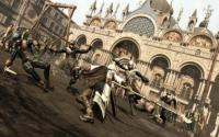 Assassin's Creed 2 Deluxe Edition download