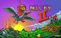 Nicky Boom 2 download
