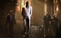 Image related to Batman: Arkham Origins game sale.