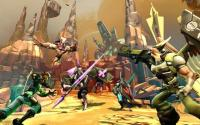 Image related to Battleborn game sale.