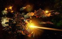 Image related to Battlefleet Gothic: Armada game sale.