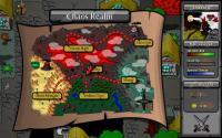 Battlepaths download