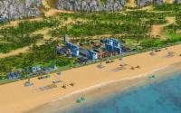 Image related to Beach Resort Simulator game sale.