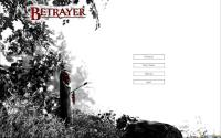 Betrayer download