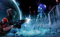 Image related to Borderlands: The Pre-Sequel game sale.