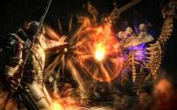 Image related to Bound By Flame game sale.