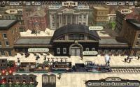 Bounty Train download