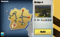 Image related to Bridge Constructor game sale.