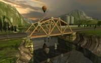 Image related to Bridge Project game sale.