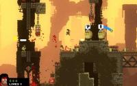 Image related to Broforce game sale.