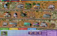 Build-a-lot 2: Town of the Year download