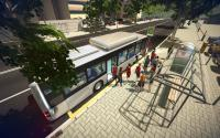 Image related to Bus Simulator 16 game sale.