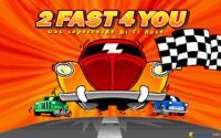 2 Fast 4 U download
