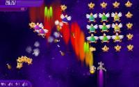 Chicken Invaders 4 download