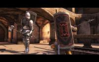 Chivalry: Medieval Warfare download