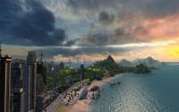 Image related to Cities XXL game sale.