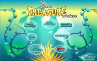 Cobi Treasure Deluxe download