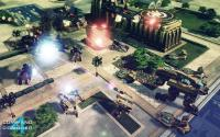 Command & Conquer 4: Tiberian Twilight download