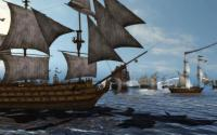 Commander: Conquest of the Americas download