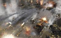Image related to Company of Heroes 2 game sale.