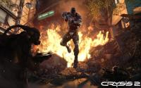 Crysis 2 - Maximum Edition download