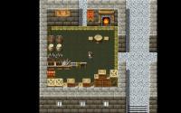 Cubicle Quest download