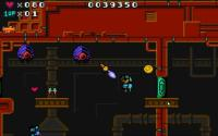 Image related to Dark Void Zero game sale.
