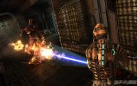 Image related to Dead Space game sale.